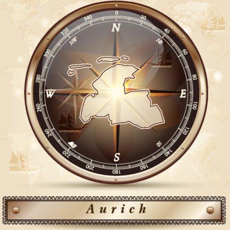 arrangement-aurich